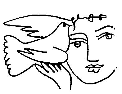 LOGO Kasseler Friedensratschlag