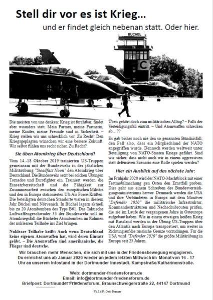 """PDF-Bild zum Blogbeitrag """"Stell Dir vor, es ist Krieg, nebenan, hier"""""""