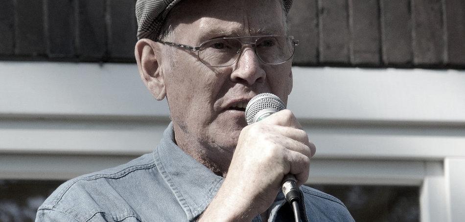 Willi Hoffmeister 3